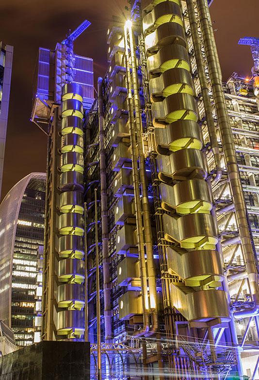 lloyds-of-london-lit-up-blue